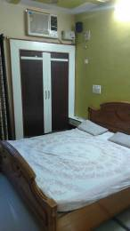 500 sqft, 1 bhk Apartment in Builder Project Sector 16B Dwarka, Delhi at Rs. 16000
