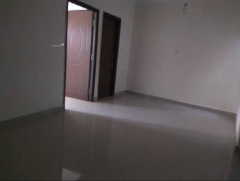 550 sqft, 1 bhk BuilderFloor in Builder Project Bhupat Wala, Haridwar at Rs. 16.0000 Lacs