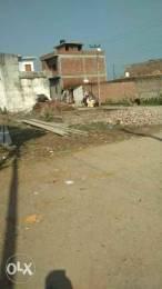 1040 sqft, Plot in Builder Project Bhupat Wala, Haridwar at Rs. 10.9200 Lacs