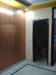 525 sqft, 2 bhk BuilderFloor in Builder Project laxmi nagar, Delhi at Rs. 30.0000 Lacs