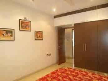1355 sqft, 2 bhk Apartment in Raheja Acropolis Deonar, Mumbai at Rs. 60000