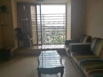 865 sqft, 2 bhk Apartment in Haware Builders Utsav Apartment Tilak Nagar, Mumbai at Rs. 37000