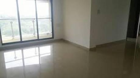 1200 sqft, 2 bhk Apartment in Raheja Acropolis Deonar, Mumbai at Rs. 58000