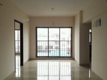 1000 sqft, 2 bhk Apartment in Neelkanth Valley Ghatkopar East, Mumbai at Rs. 57000