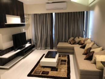 1245 sqft, 2 bhk Apartment in Raheja Acropolis Deonar, Mumbai at Rs. 61000