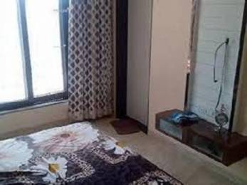 1365 sqft, 3 bhk Apartment in Builder M G Road Ghatkopar Ghatkopar East, Mumbai at Rs. 65000