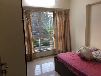 1143 sqft, 2 bhk Apartment in Kalpataru Aura Ghatkopar West, Mumbai at Rs. 58000