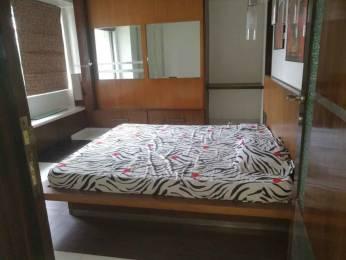 1544 sqft, 3 bhk Apartment in Wadhwa Promenade The Address Ghatkopar West, Mumbai at Rs. 68000