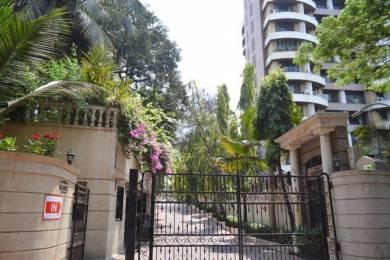 1564 sqft, 3 bhk Apartment in Kohinoor City Phase II Kurla, Mumbai at Rs. 70000