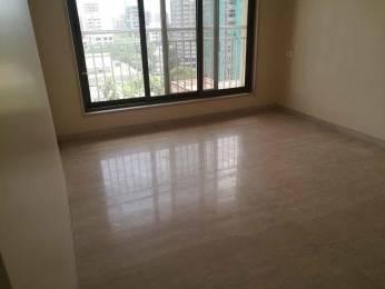 965 sqft, 2 bhk Apartment in Sheth Heights Chembur, Mumbai at Rs. 50000