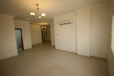 1110 sqft, 3 bhk Apartment in Godrej Platinum Vikhroli, Mumbai at Rs. 85000