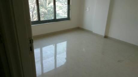 1200 sqft, 2 bhk Apartment in Raheja Acropolis Deonar, Mumbai at Rs. 72000