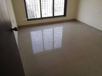 1490 sqft, 3 bhk Apartment in Runwal The Orchard Residency Ghatkopar West, Mumbai at Rs. 65000