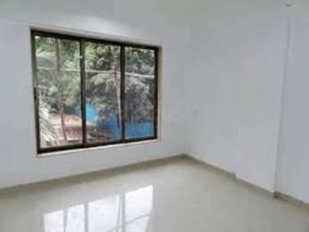 1525 sqft, 3 bhk Apartment in Raheja Acropolis Deonar, Mumbai at Rs. 75000