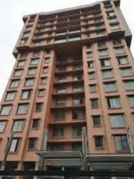 1800 sqft, 3 bhk Apartment in Sabari Palm View Chembur, Mumbai at Rs. 4.2500 Cr