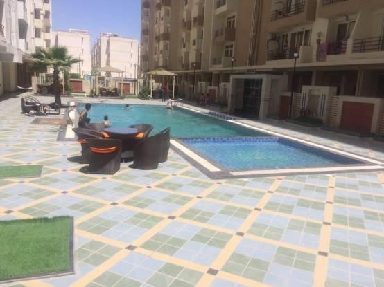 1200 sqft, 3 bhk Apartment in Shiv Shakti Group Jaipur Shankra Residency Ajmer Road, Jaipur at Rs. 28.5000 Lacs