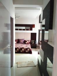 1600 sqft, 3 bhk Apartment in Omaxe Executive Homez Ajmer Road, Jaipur at Rs. 32.0000 Lacs