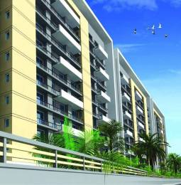 925 sqft, 2 bhk Apartment in Omaxe City Ajmer Road, Jaipur at Rs. 19.0000 Lacs