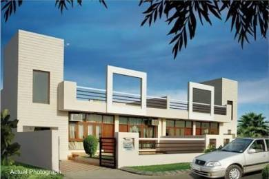 2667 sqft, 3 bhk Villa in Builder Omaxe Villas Ajmer Road, Jaipur at Rs. 58.0000 Lacs