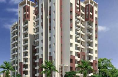 1006 sqft, 2 bhk Apartment in Builder Omaxe Rameshwaram Ajmer Road, Jaipur at Rs. 23.7500 Lacs