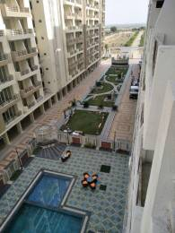 1200 sqft, 3 bhk Apartment in Omaxe City Ajmer Road, Jaipur at Rs. 27.6000 Lacs
