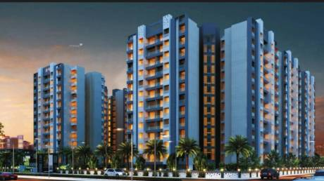1765 sqft, 3 bhk Apartment in Builder Project Ajmer Road, Jaipur at Rs. 45.0000 Lacs