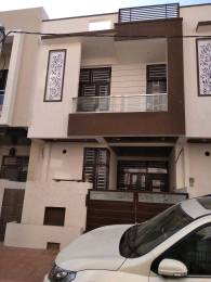 972 sqft, 3 bhk Villa in Builder independent villa Mansarovar Extension, Jaipur at Rs. 72.0000 Lacs