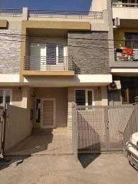 1035 sqft, 3 bhk Villa in Builder INDEPENDENT VILLA Rani Sati Nagar Nirman Nagar, Jaipur at Rs. 1.1500 Cr