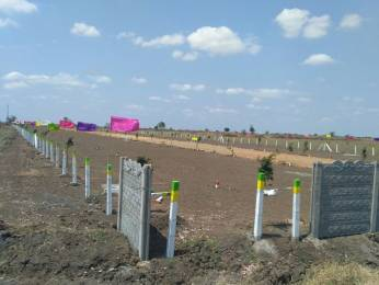 909 sqft, Plot in Builder KK REALITY Kanchikacherla, Vijayawada at Rs. 4.5000 Lacs