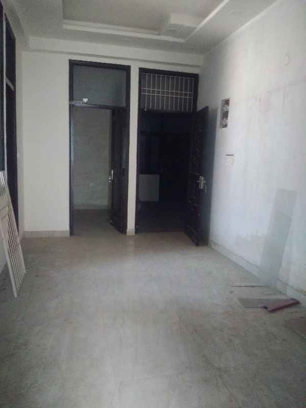 870 sq ft 2BHK 2BHK+2T (870 sq ft) Property By Demera Homz In Project, Vaishali Sector 6