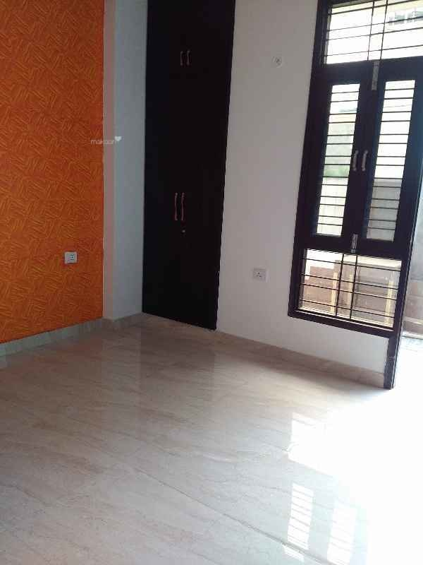 500 sq ft 1BHK 1BHK+1T (500 sq ft) Property By Demera Homz In Project, Indra Puram