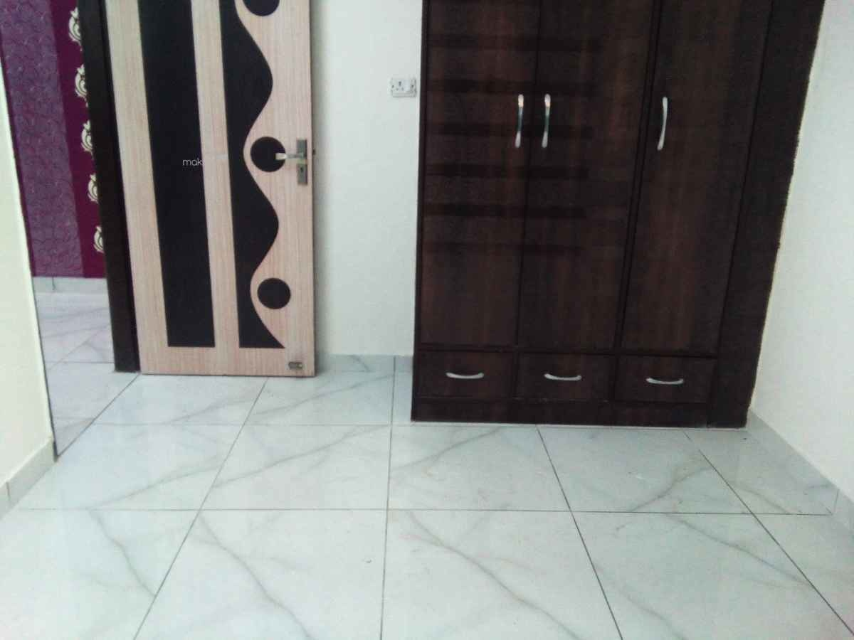 910 sq ft 2BHK 2BHK+2T (910 sq ft) Property By Demera Homz In Project, Indra Puram