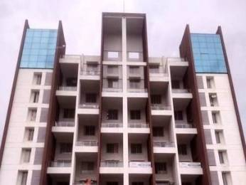 3100 sqft, 5 bhk Apartment in Builder Project NIBM, Pune at Rs. 1.7000 Cr