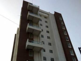 594 sqft, 1 bhk Apartment in Builder Project NIBM, Pune at Rs. 36.0000 Lacs