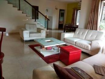3353 sqft, 4 bhk Apartment in Builder Project Kiwale, Pune at Rs. 1.8700 Cr