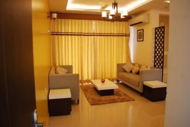 1585 sqft, 3 bhk Apartment in Prateek Grand City Pratap Vihar, Ghaziabad at Rs. 71.4200 Lacs
