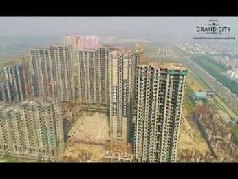 770 sqft, 2 bhk Apartment in Prateek Grand City Pratap Vihar, Ghaziabad at Rs. 32.5500 Lacs