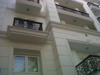11500 sqft, 15 bhk Villa in Builder Project West End, Delhi at Rs. 55.0000 Cr