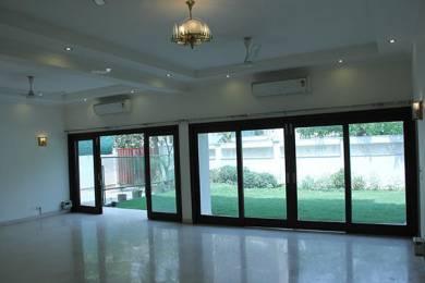 7200 sqft, 8 bhk Villa in Builder Project Shanti Niketan, Delhi at Rs. 58.0000 Cr
