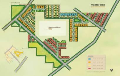 2178 sqft, 3 bhk Villa in Sobha International City Sector 109, Gurgaon at Rs. 4.0000 Cr