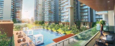 1762 sqft, 3 bhk Apartment in Ansal Highland Park Sector 103, Gurgaon at Rs. 70.4800 Lacs