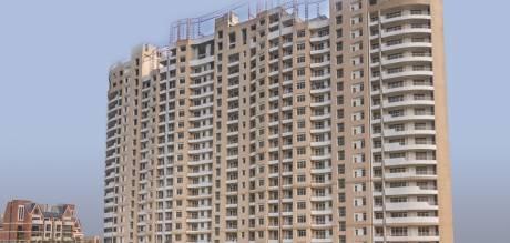 1365 sqft, 2 bhk Apartment in Raheja Vedaanta Sector 108, Gurgaon at Rs. 65.0000 Lacs