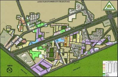 3879 sqft, Plot in DLF Garden City Plots Sector 91, Gurgaon at Rs. 1.7500 Cr