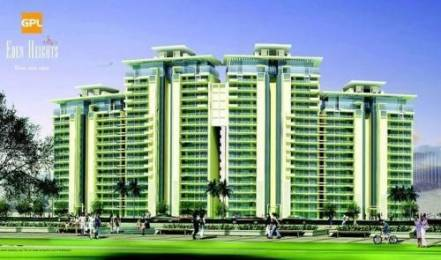 1250 sqft, 2 bhk Apartment in GPL Eden Heights Sector 70, Gurgaon at Rs. 81.0000 Lacs