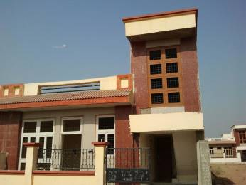 968 sqft, 2 bhk IndependentHouse in Builder Project Omicron II, Greater Noida at Rs. 45.0000 Lacs