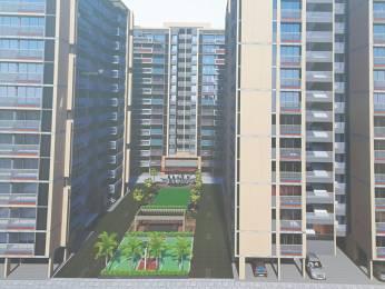 2775 sqft, 4 bhk Apartment in Gala Marvella Bopal, Ahmedabad at Rs. 97.1250 Lacs