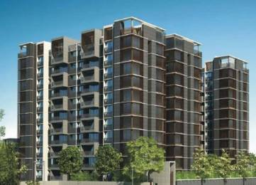 3700 sqft, 4 bhk Apartment in Popular Domain Satellite, Ahmedabad at Rs. 2.5900 Cr
