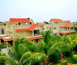 4950 sqft, 4 bhk Villa in Satyam Sentossa Greenland Santej, Ahmedabad at Rs. 6.0000 Cr