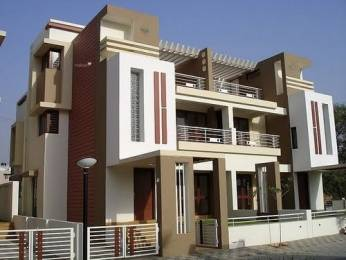 3510 sqft, 4 bhk Villa in Mahidhar Kamal Nayan Bopal, Ahmedabad at Rs. 1.7000 Cr