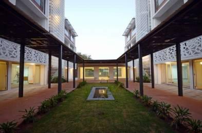 2250 sqft, 3 bhk Apartment in Ganesh Maple County Thaltej, Ahmedabad at Rs. 90.0000 Lacs